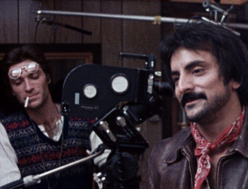 Effects-1978-horror-movie-snuff-Tom-Savinimrhorrorpedia