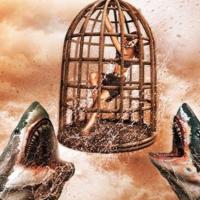 Empire of the Sharks (USA, 2017)