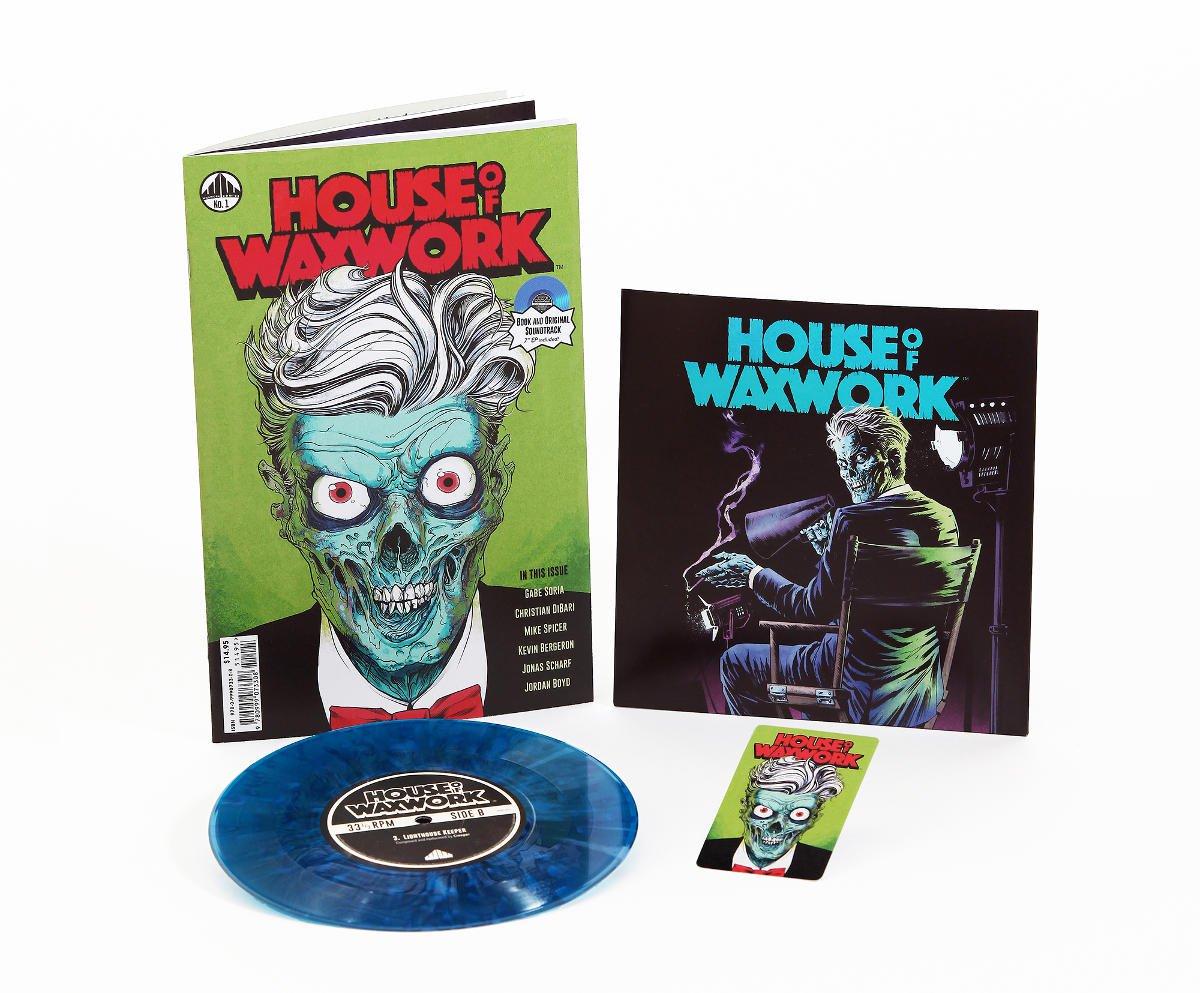 House-Waxwork-002mrhorrorpedia