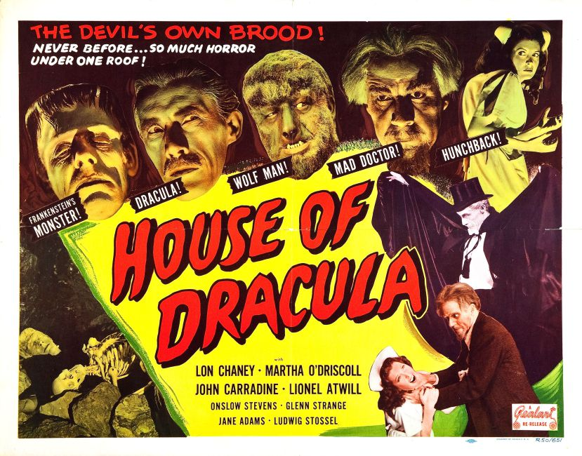 house_of_dracula_poster_03mrhorrorpedia