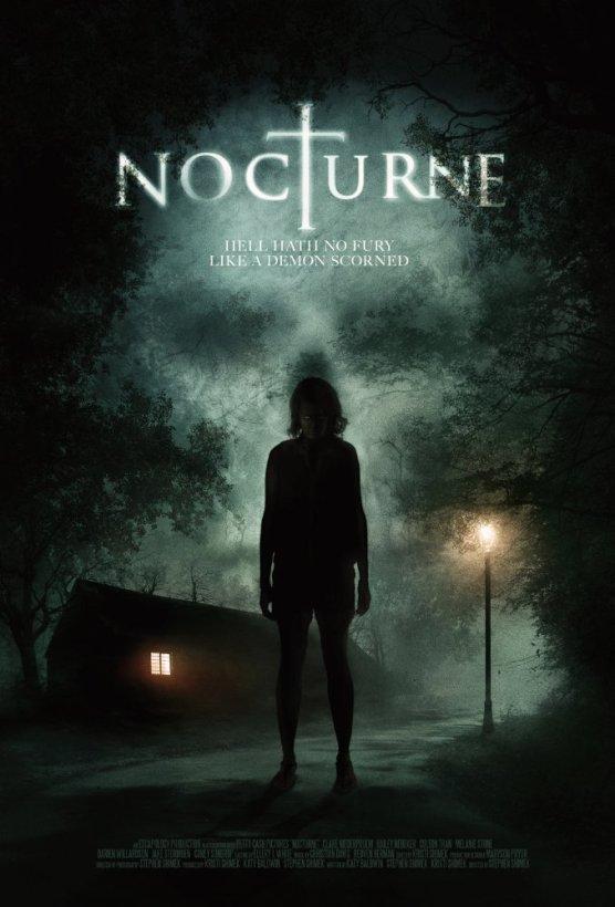 Nocturne usa 2016 horrorpedia - Fury nocturne ...