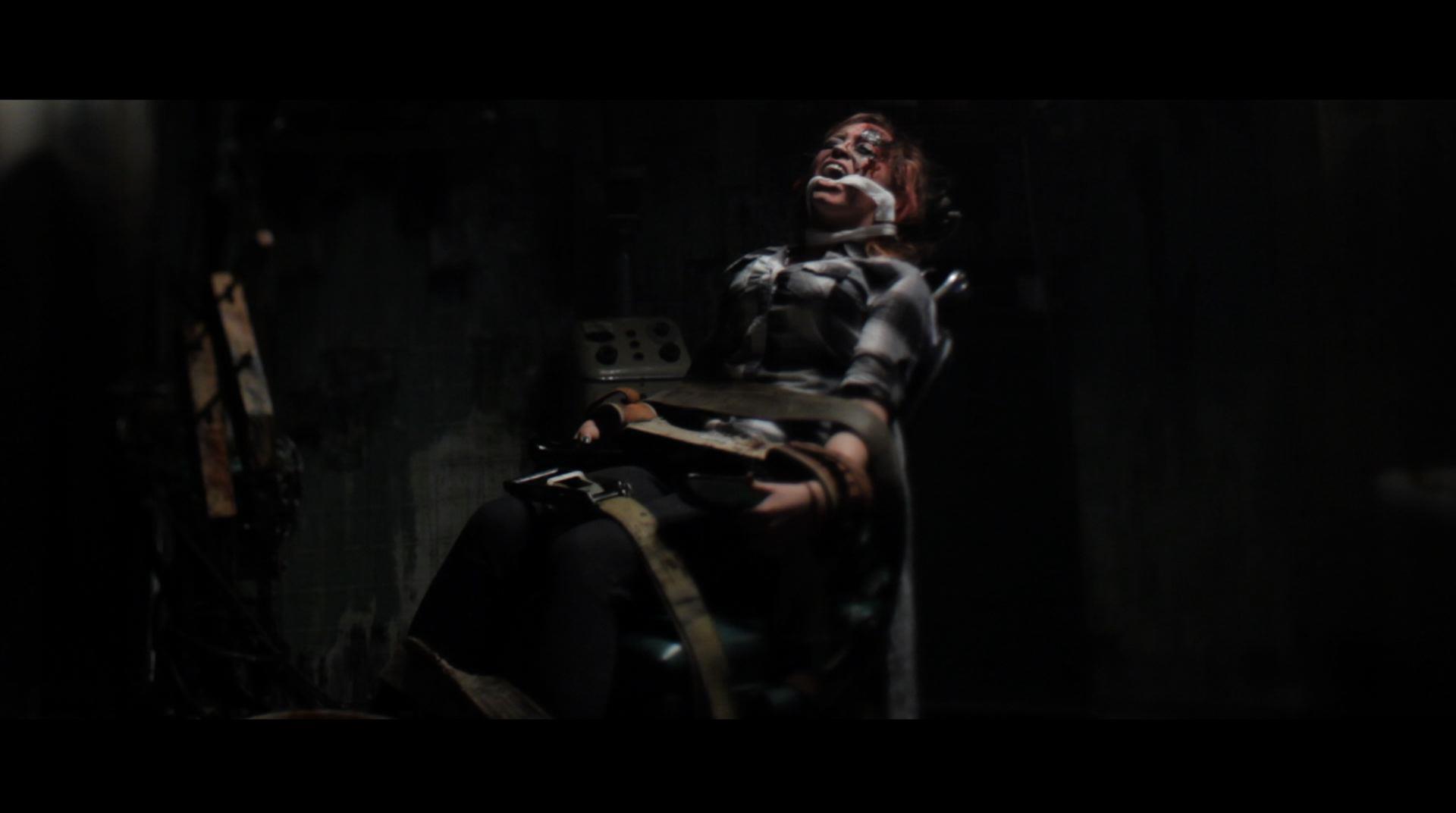 Talon-Falls-2017-torture-horror-movie-1mrhorrorpedia