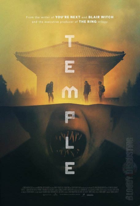 Tempel Film