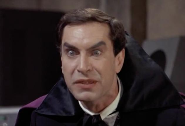 The-Man-from-UNCLE-1966-Martin-Landau-evil-Countmrhorrorpedia