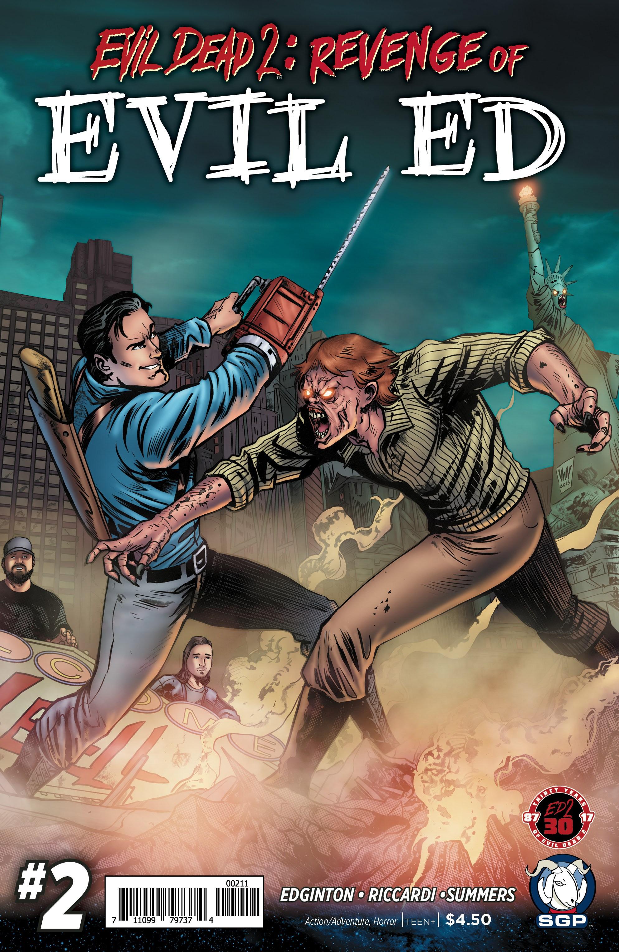 Evil-Dead-2-Revenge-of-Evil-Edmrhorrorpedia