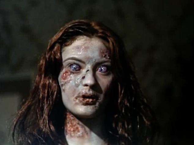 Exorcismo-Exorcism-Paul-1975-Spanish-horror-film-1mrhorrorpedia