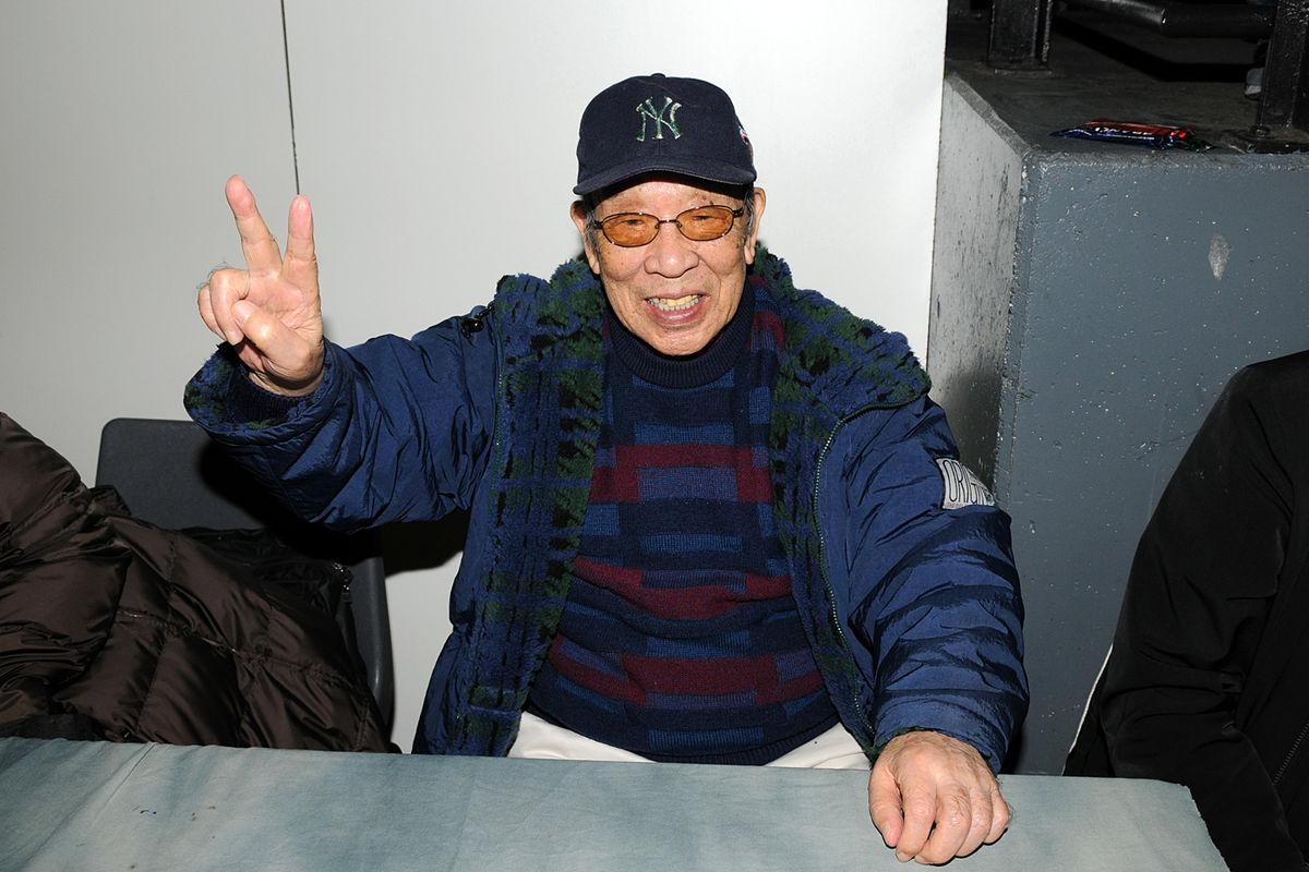 Haruo_Nakajima_2013mrhorrorpedia