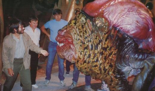 tobe-hooper-invaders-from-mars-1986.jpg?