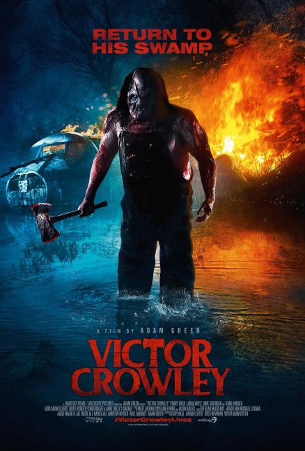 Victor-Crowley-horror-film-movie-Adam-Green-Hatchet-reboot