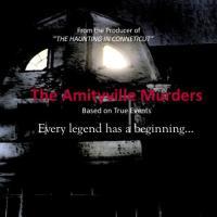 The Amityville Murders (USA, 2017)