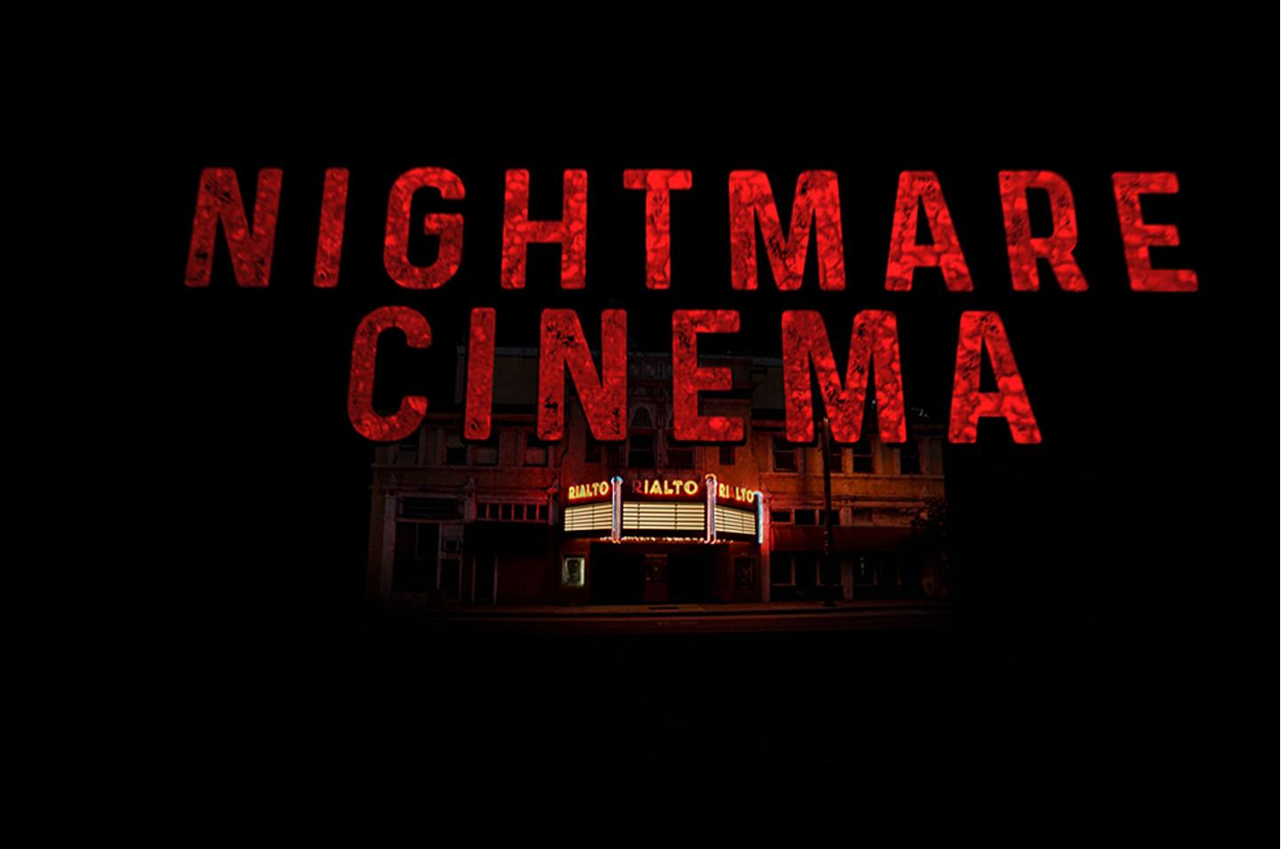 Nightmare-Cinema-2017-horror-anthology-moviemrhorrorpedia