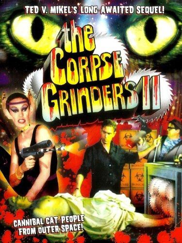 The-Corpse-Grinders-II-2000-sci-fi-horror-movie-cannibal-cat-peoplemrhorrorpedia