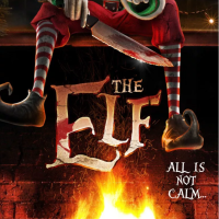 The Elf - USA, 2017