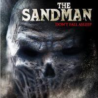 The Sandman - USA, 2017