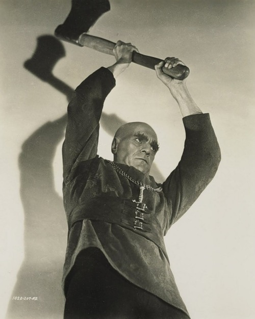 Tower-of-London-1939-Universal-horror-Boris-Karloffmrhorrorpedia