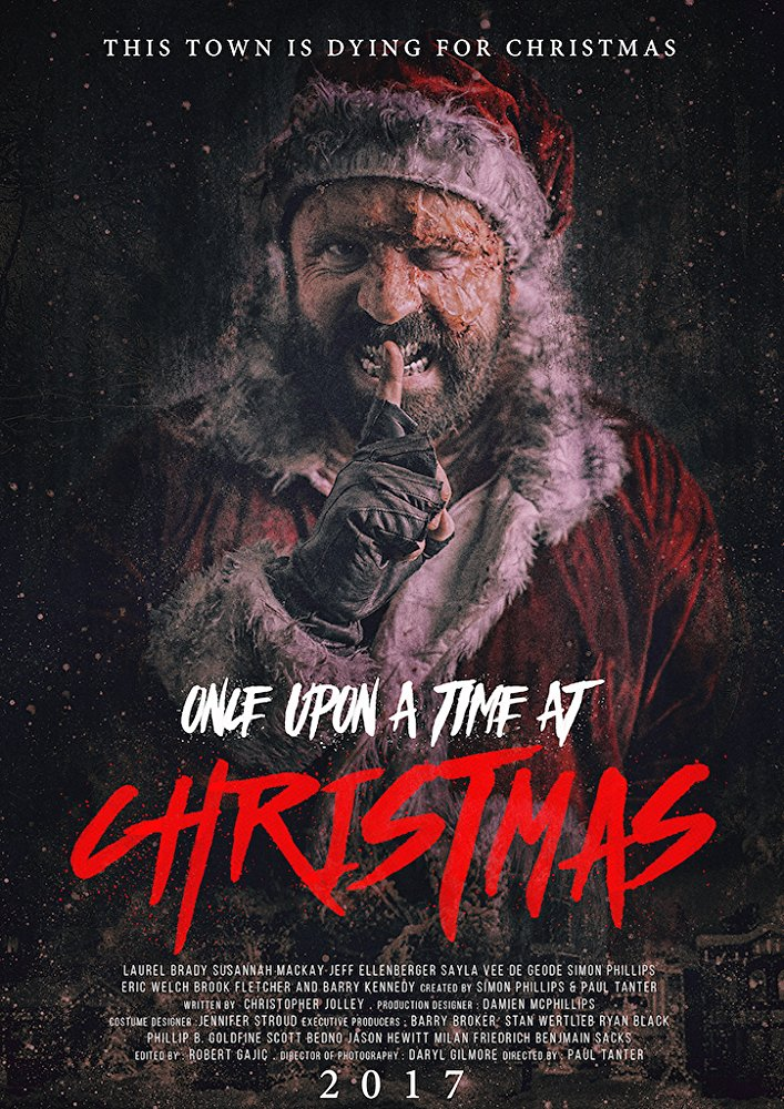 Once-Upon-a-Time-at-Christmas-horror-film-movie-2017mrhorrorpedia