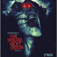 The House Next Door aka Aval - 2017, India