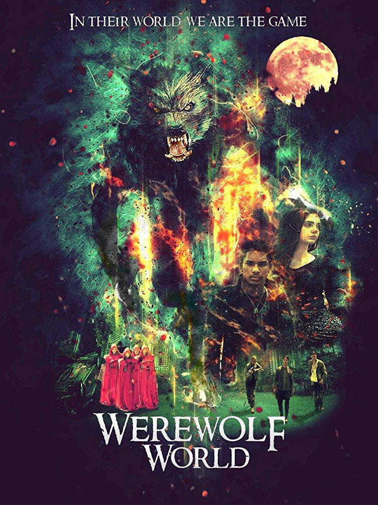 Werewolf-World-2018-horror-film-moviemrhorrorpedia