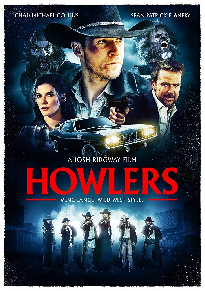 Howlers-2018-action-horror-film-movie-7mrhorrorpedia