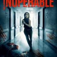 Inoperable - USA, 2016: updated with release news