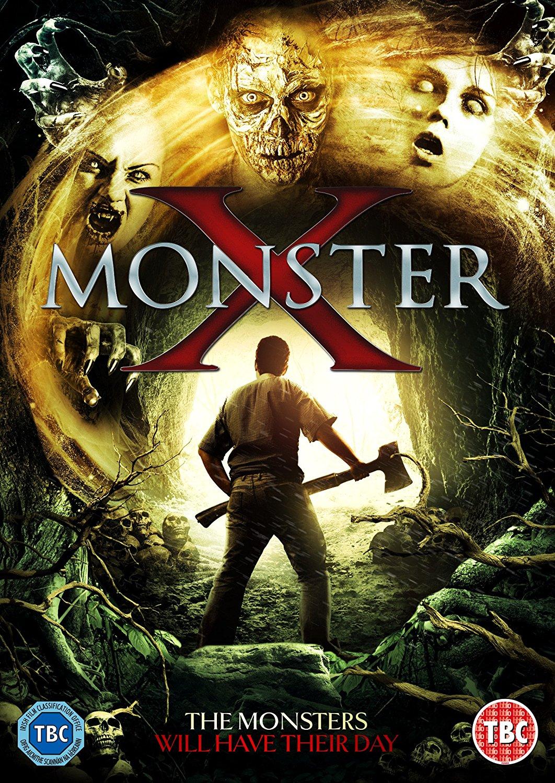 Monster-X-horror-film-movie-High-Fliers-Films-DVDmrhorrorpedia