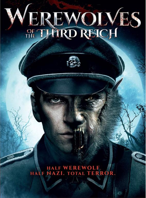 Werewolves-of-the-Third-Reichmrhorrorpedia