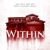 Within - USA, 2016