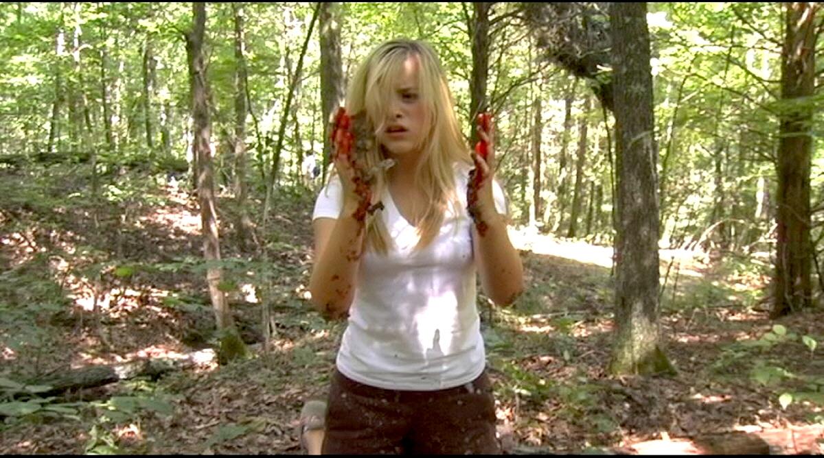 GoatSucker-Chupacabra-horror-film-movie-2009-bloody-handsmrhorrorpedia