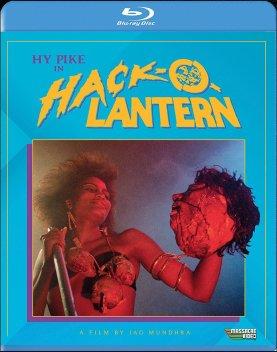 Hack-O-Lantern-Massacre-Video-Blu-ray