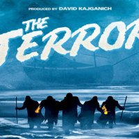 The Terror - TV series, USA, 2018