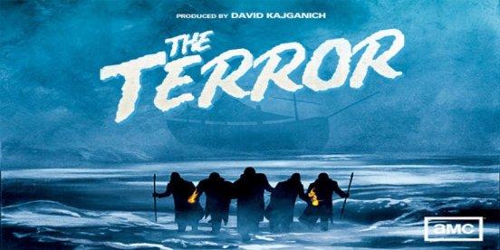 the-terror-tv-show.jpg?w=552&h=276