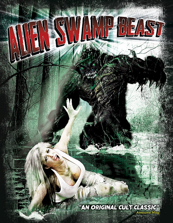 Alien-Swamp-Beast-DVDmrhorrorpedia