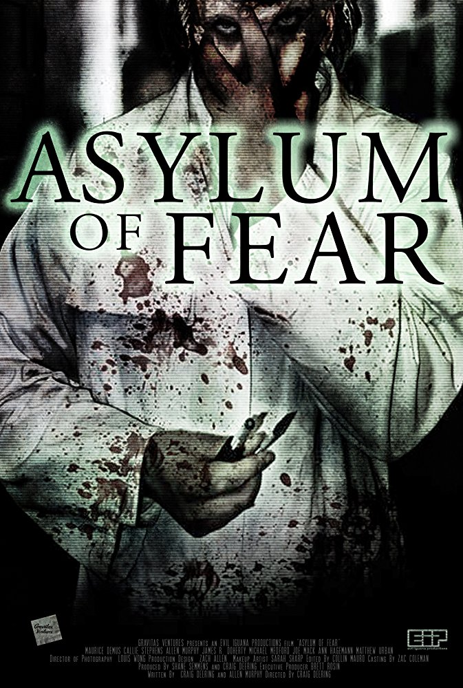 https://horrorpediadotcom.files.wordpress.com/2018/01/asylum-of-fear-horror-movie-film-2017-6.jpg Asylum