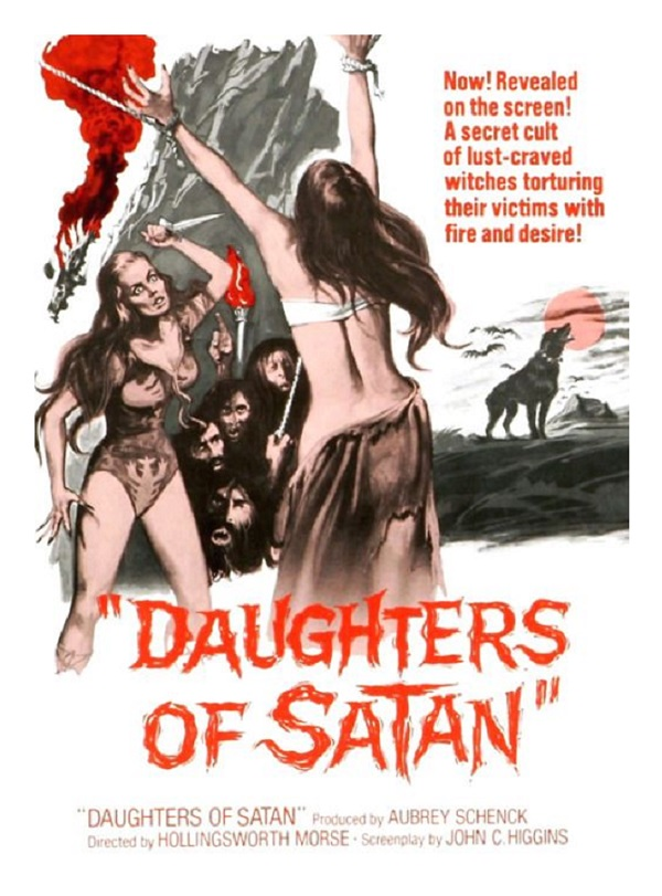 Daughters-of-Satan-horror-movie-film-1972-1mrhorrorpedia