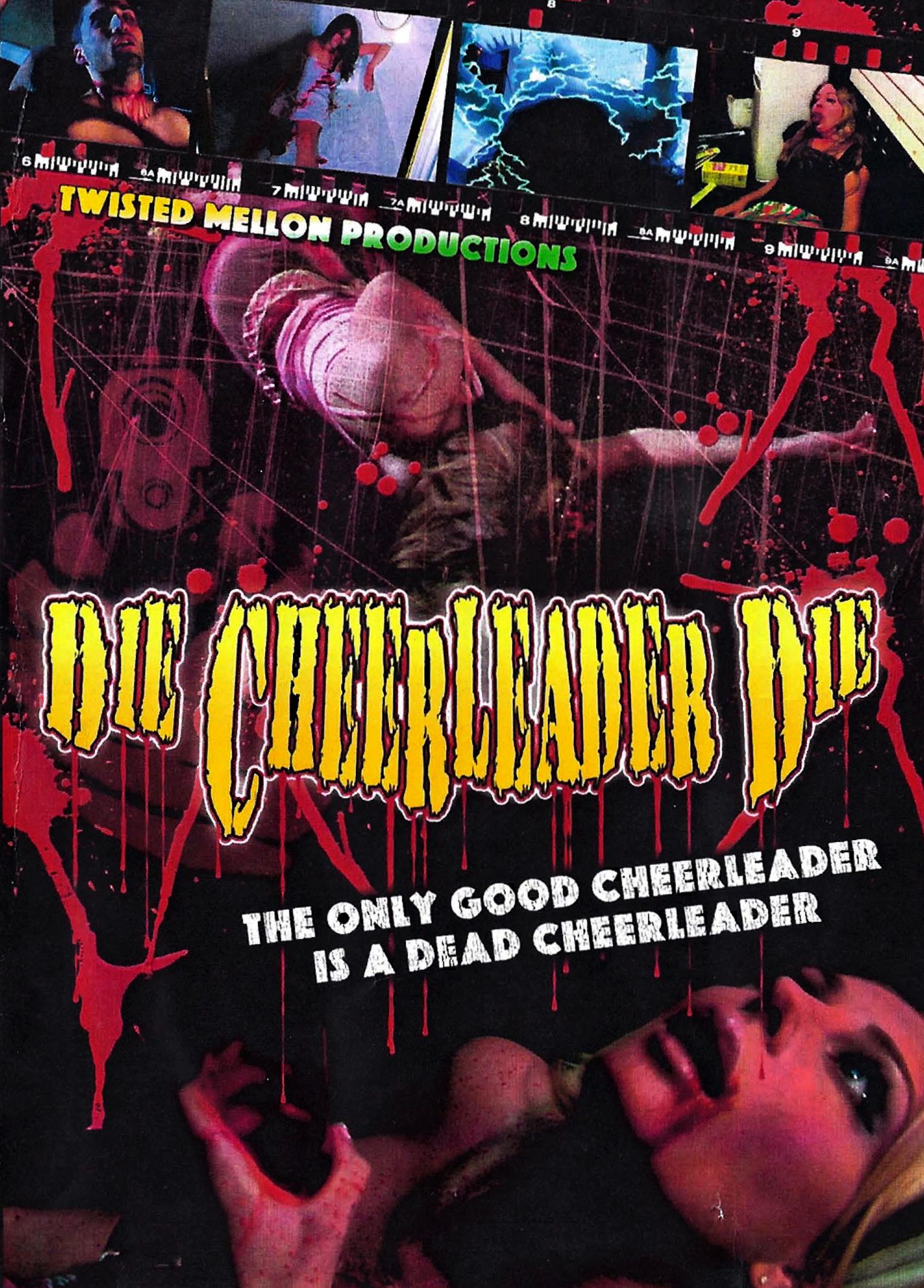 die-cheerleader-die-slasher-horror-movie-filmjpgmrhorrorpedia
