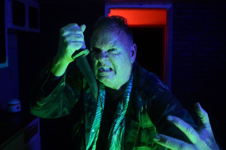 Lycanimator-horror-movie-film-2017-Joel-D-Wynkoopmrhorrorpedia