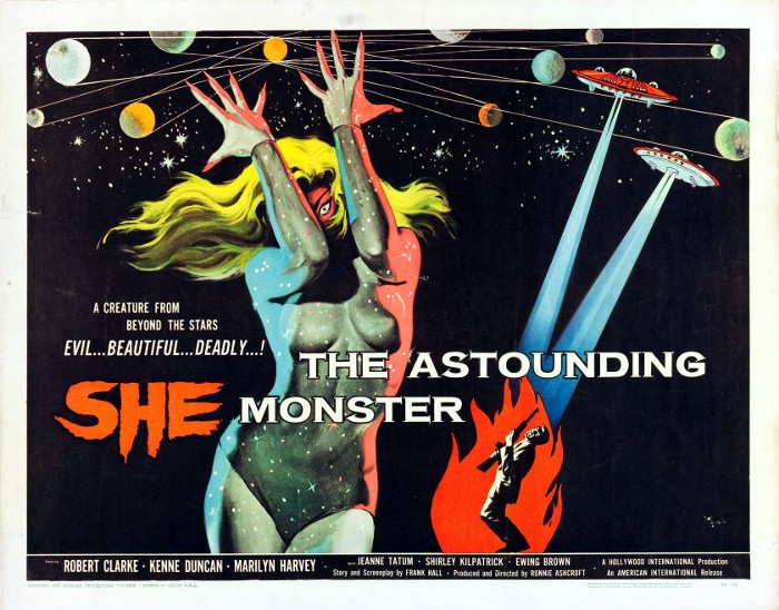 5_astounding-she-monster-half-sheet-19571mrhorrorpediaAstounding-She-Monsterimages-1The Astounding She Monster
