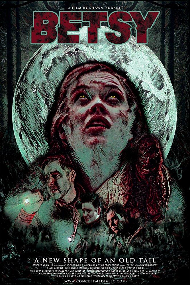 Betsy-2018-werewolf-horror-movie-film-1mrhorrorpedia
