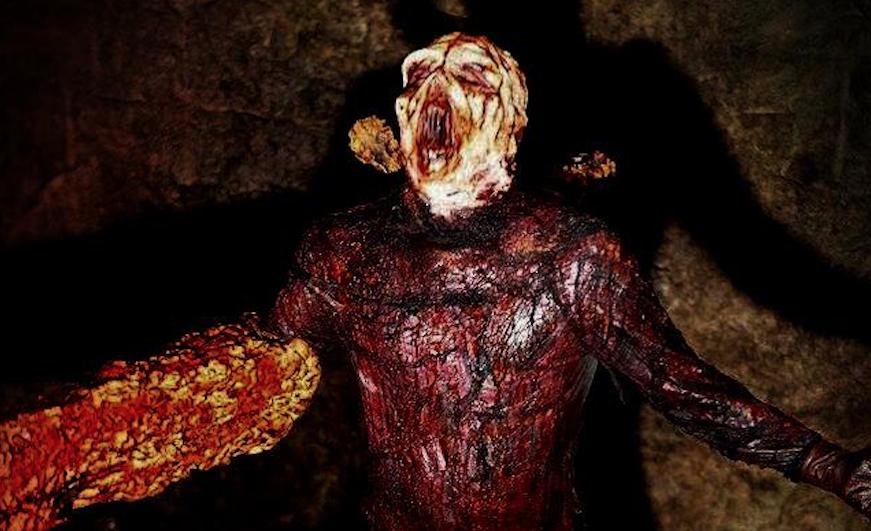 Beyond-Hell-2018-horror-movie-film-Canadian-detailmrhorrorpedia