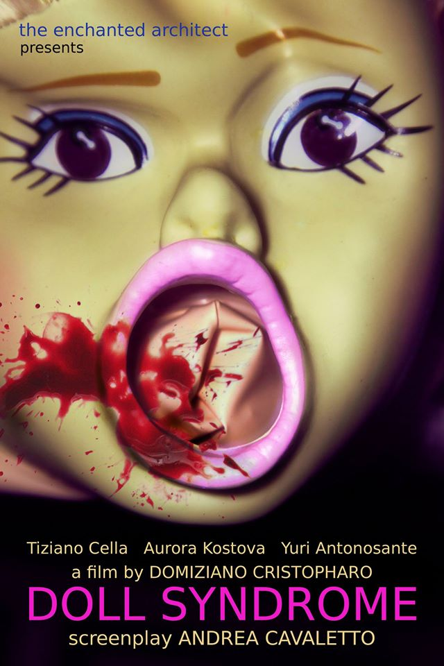Doll-Syndrome-horror-movie-film-2014-Italian-1mrhorrorpedia