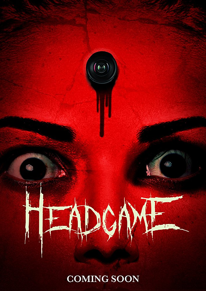 Headgame-horror-movie-film-2018-3mrhorrorpediaHeadgame-Still-Cast-Steven-JuddHeadgame-Steven-Judd-Showdown-Still