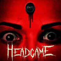 Headgame - USA, 2018