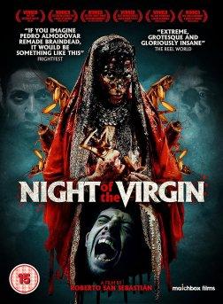 Night-of-the-Virgin-Matchbox-Films-DVD