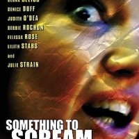 460+ Free Horror, Sci-fi and Exploitation Movies