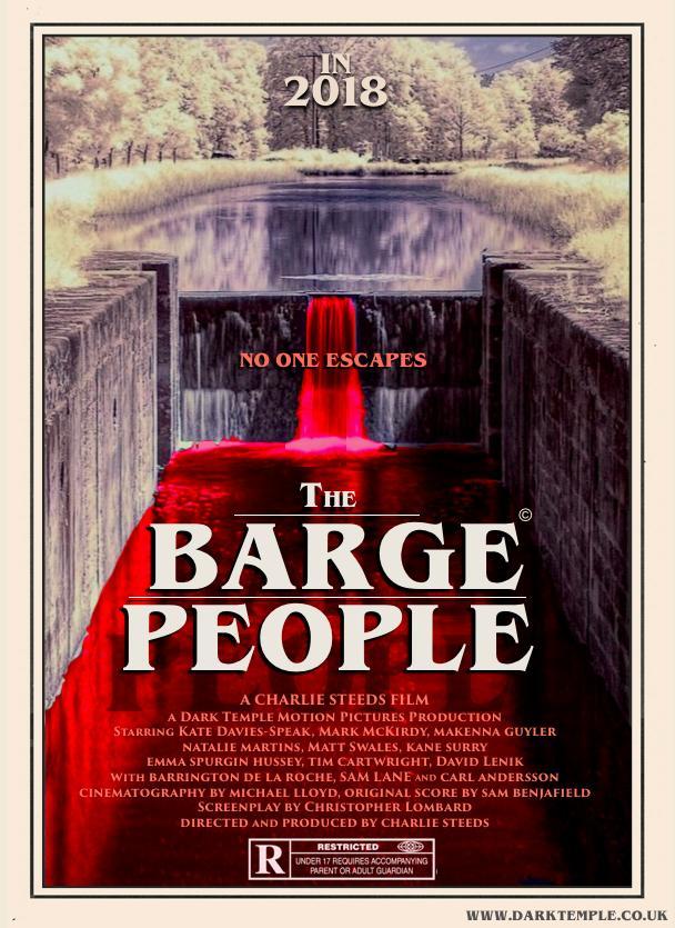 The-Barge-People-horror-movie-film-2018-British-1mrhorrorpedia