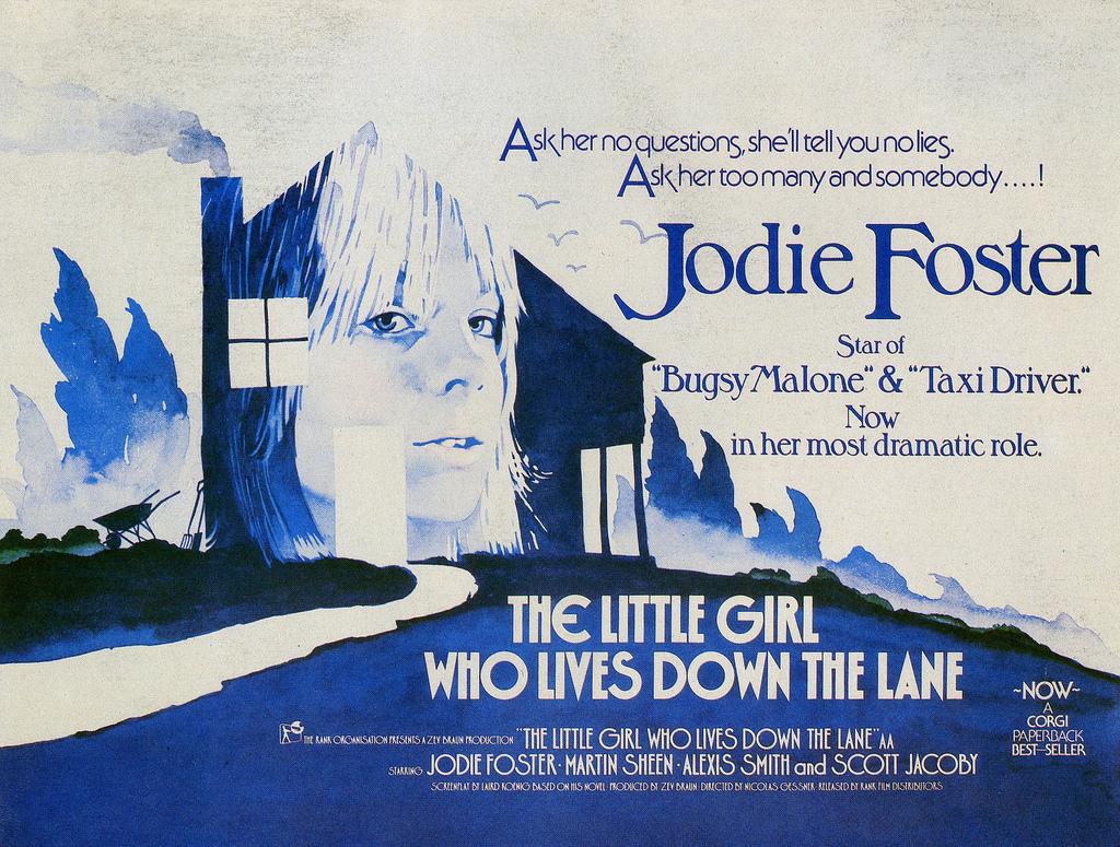 The-Little-Girl-Who-Lives-Down-the-Lane-1976-5mrhorrorpedia