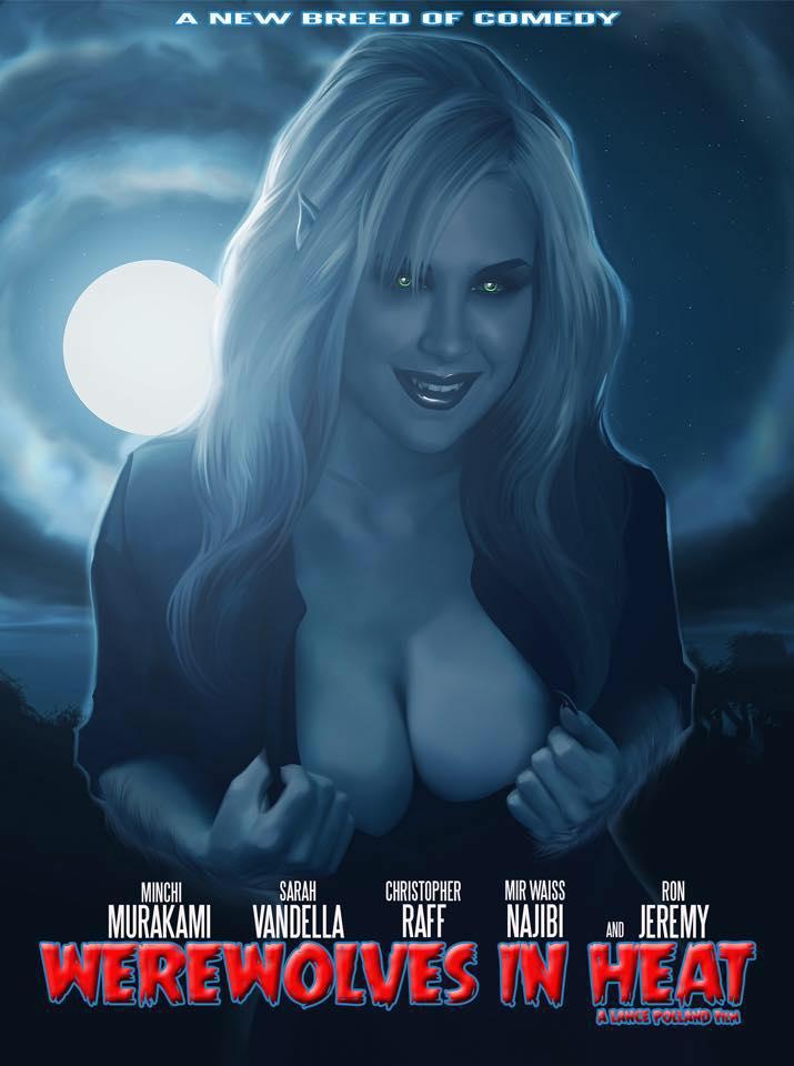 Werewolves-in-Heat-horror-movie-film-2015mrhorrorpedia
