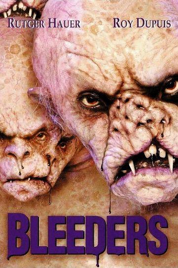 Bleeders-1997-horror-3mrhorrorpedia