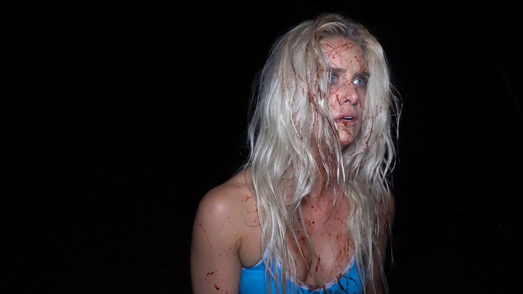 Followers-horror-thriller-movie-film-social-media-2017-Amanda-Delaneymrhorrorpedia