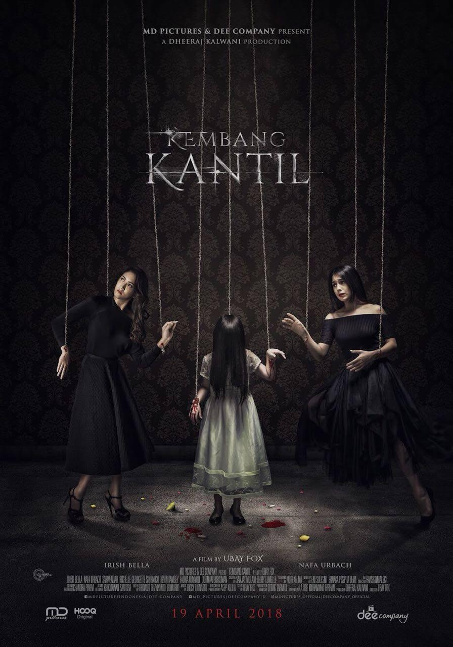 Kembang-Kantil-horro-movie-film-Indonesian-2018mrhorrorpedia